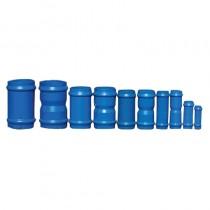 160mm PVC Watermain Class C REPAIR Collar