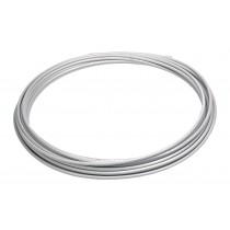 "Acorn Irish Standard Pipe 1/2""x100m Coil"