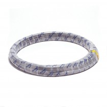 Hep2O Std Pipe 22mm x 50m Coil