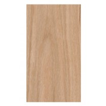 2440 x 1220 x 7mm White Oak A/B MDF 035/Select