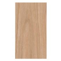 2440 x 1220 x 26mm White Oak 035/035 MDF