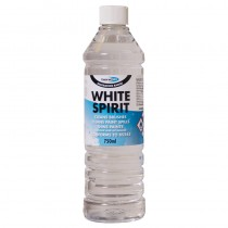 White Spirits 750ml