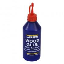 Wood Adhesive 500ml Weatherproof