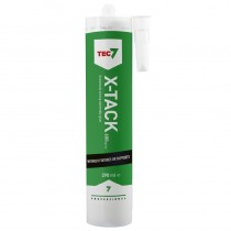 X-Tack 7 White 290ml