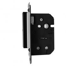 Yale Essentials 5L Sashlock 64mm CH