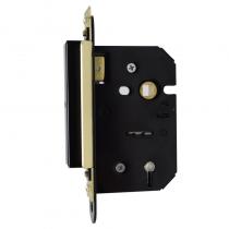 Yale Essentials 5L Sashlock 64mm PB