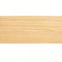 "1 x 10"" Southern Yellow Pine KD (Pinus taeda)"