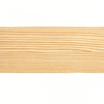 "1.25 x 10"" Southern Yellow Pine KD (Pinus taeda)"