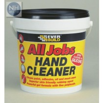 Hand Cleaner 4.5 / 5Ltr