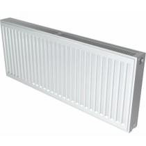 Copy of Double Panel Radiator 500x22x1200