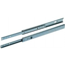 Drawer Runner Set 400mm  (Pair)