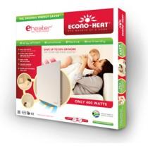 E-Heater Wall Panel Heater 400W/500W