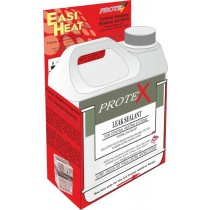 Protex Leak Sealant 1 Litre