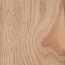 200 x 25mm Siberian Larch KD Sawfalling (Larix Decidua)