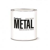 Complete Metal Primer 1L