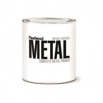 Complete Metal Primer 500ml