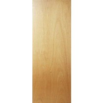 "Flush Fire Door 1/2 Hour 2032x813mm (80""x32"")"