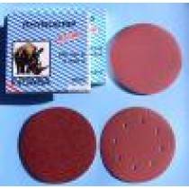Flexible Sanding Pad Medium Grit