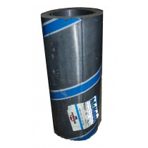 Lead Roll 4lb 300mm x 3m (Milled Lead BS-EN 12588)