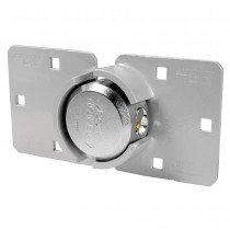 Masterlock Heavy Duty Van Lock Set