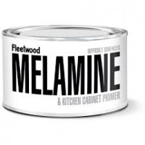 Melamine & Kitchen Cabinet Primer 1L