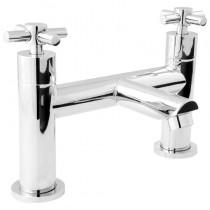 Motif Bath Filler