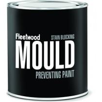 Mould Preventing Paint 2.5L