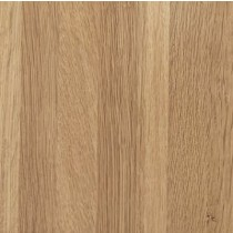 100mm x 100mm x 4.5m  Eur Oak AB Lamwood
