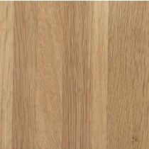 202mm x 32mm x 3.9m  Pine Lamwood Panel (PEFC)