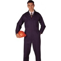 Budget Rainsuit Large