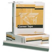 Corner Flex Tape 30m
