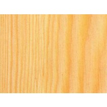 225 x 50mm Red Deal Rough