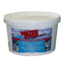 Water Stop Liquid 14kg