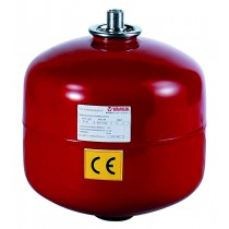 Expansion Vessel 12L
