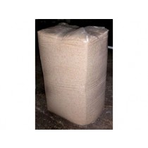 Silkwood Shavings 25kg Bag