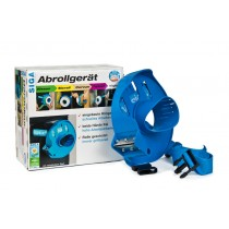Siga Tape Dispenser - Abrollgerat