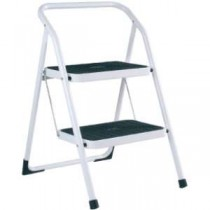 2 Tread Stepstool