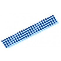 Foundation Strip Mesh A393 800mm 4.8m