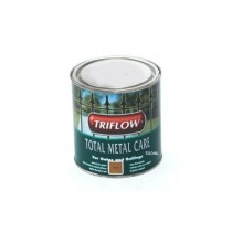 Triflow Total Metal Care 500ml Gold