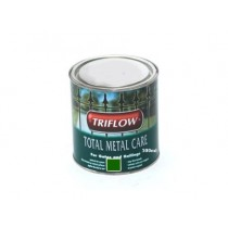 Triflow Total Metal Care 500ml Green