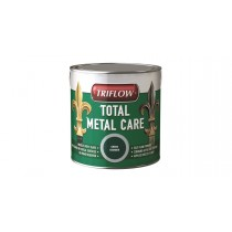 Triflow Total Metal Care 1L Green