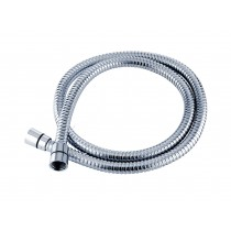 Triton Chrome Plated Hose (1.25m)