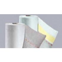 Tyvek Supro Breather Membrane 50x1.5m