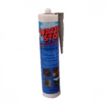 Waterstop Tube 290ml