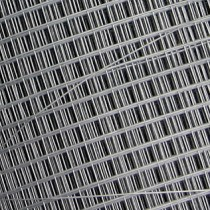Weld Mesh Wire 25x25x1x1200mm 6 Yard Roll