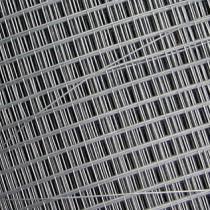 Weld Mesh Wire 1200mm x 30 Mtr Roll   (25x25x1.0mm Box Size)