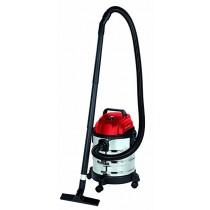 Einhell Wet & Dry Vacuum 1250w