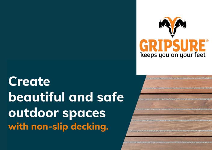 Gripsure Anti Slip