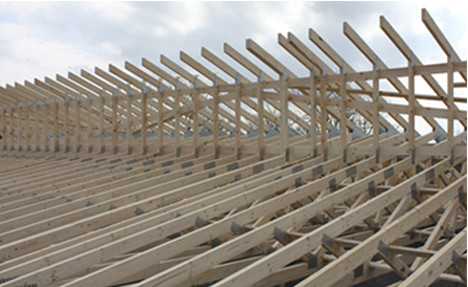 Buy building supplies tools and hardware online for Order roof trusses online