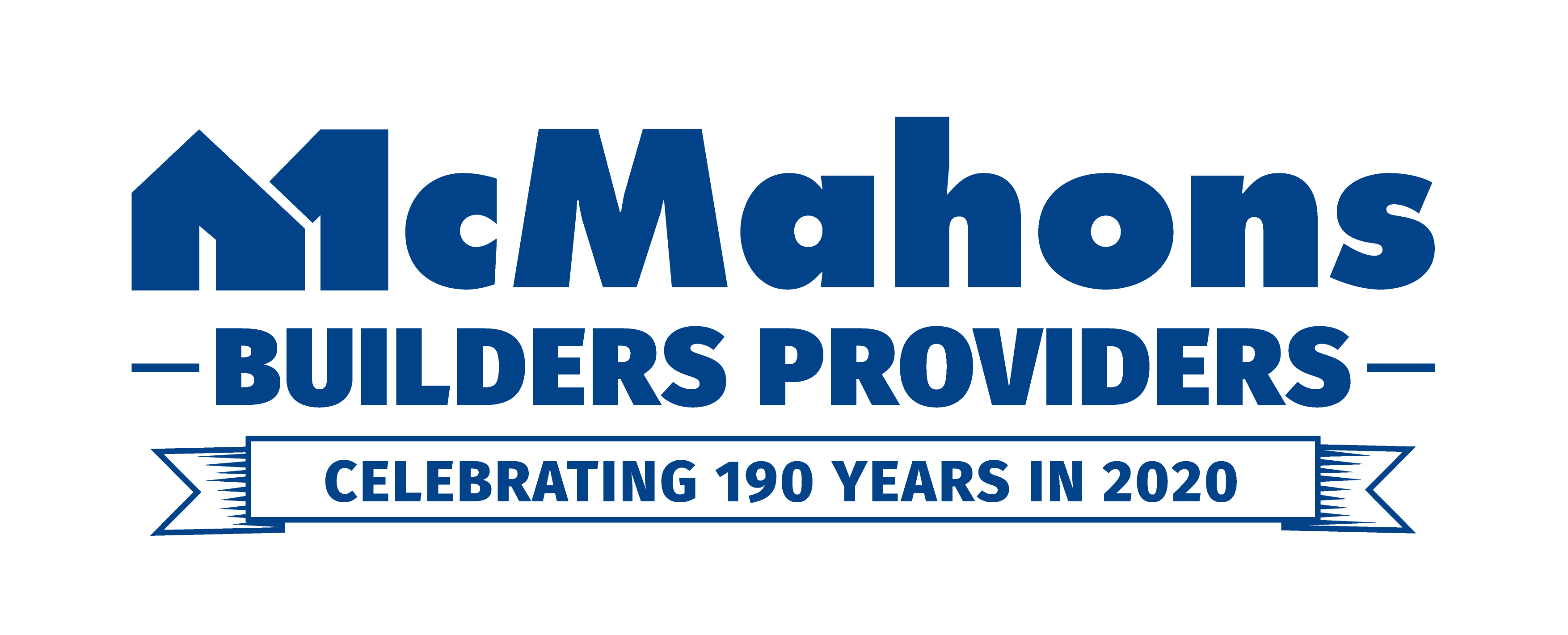 McMahons Builders Providers